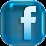 Facebook Actus